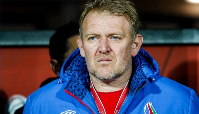 robert-prosinecki-2017-700x402
