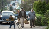 "Objavljen trailer za novi film Denzela Washingtona ""Fences"" /V/"