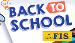 fis-back-to-school-2018-vol1-250x145