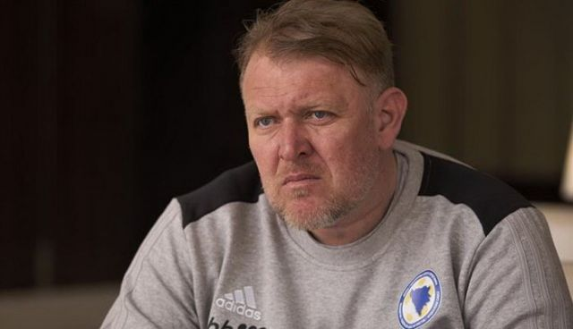 robert-prosinecki-2018-mart-700x402