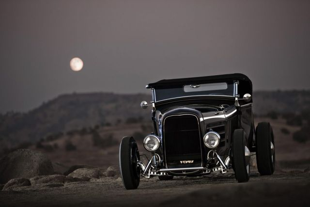 Ford-roadster-millerton-lake-moonlight-1024x683