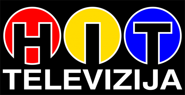 rtv-hit-logo