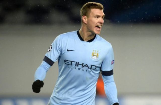 edin-dzeko-celebrates-city-696x456