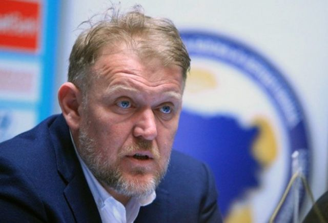 robert-prosinecki-810x550