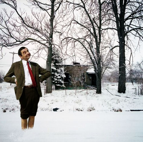 winter-with-mr-bean