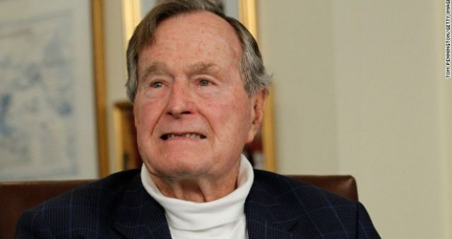 george-h-bush-story-top 77664328