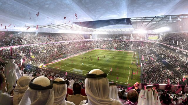 skysports-qatar-world-cup-football-stadium-view-venue 4080176