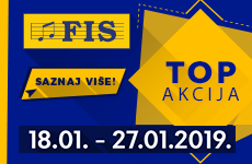 fis-top-akcija-do-27-01-2019-230x150