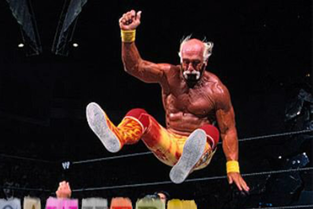 Hulk-Hogan-Gawker-Smack-Down