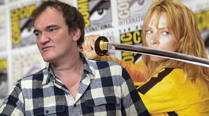 kill bill vol 3 quentin tarantino uma thurman filmloverss