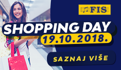 fis-shopping-day-19-10-2018-250x145