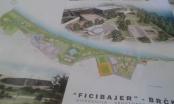 Zaključen konkurs za idejno rješenje projekta multifunkcionalne dvorane u Brčkom