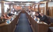 Skupština Distrikta u brigama: Nema budžeta, nema novca za političke stranke