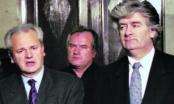 Podaci iz CIA-inih dokumenata: Milošević organizovao atentat na Karadžića