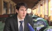 Sjećate li se Konstantina Savića, opet je kandidat i poručuje: Cilj sam ispunio