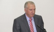 Adem Ribić: Budžet za 2016. bi trebao biti usvojen u drugoj polovini ovog mjeseca