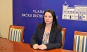 Vlada Distrikta:Usvojena izmjena Odluke o visini godišnje naknade za upotrebu puteva koja se plaća pri registraciji vozila