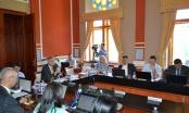 Vlada Distrikta: Izmjene Zakona o podsticajima u privredi trebale bi poboljšati stanje