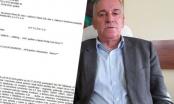 Objavljujemo komplet otpužnicu protiv Ismeta Dedeić