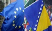 Obilježavanje Dana Evrope u BiH