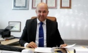 Direkcija za evropske integracije se oglasila o problemu prevođenja Upitnika EK