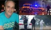Podgorica: 'Bombaš' nije samoubojica, ubio se slučajno