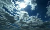 Narednih dana nestabilno vrijeme s kišom, pljuskovima i grmljavinom