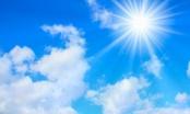 Brčko: Umjereno oblačno i sunčano, temperatura do 26 stepeni