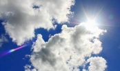 Brčko: Umjereno do pretežno oblačno i sunčano, temperatura do 23 stepena