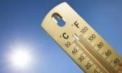 Danas pravo ljeto, temperature rastu čak do 32 stepena