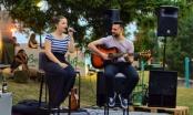 """Proslavimo zajedno: Caffe lounge """"FiciBar"""" slavi 1 rođendan uz bend Safe 'n' Sound"""
