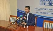 """Bulčević: U Distriktu počinjemo sa akcijom """"Manje ambrozije"""""""