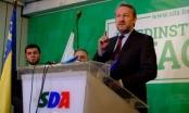 Izetbegović srpskim političarima i vjerskim autoritetima: Ovo je prevršilo svaku mjeru