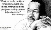 """Vijeće za štampu u BiH realizira kampanju """"Stop! govor mržnje 2018"""" u online medijima"""