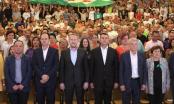 """""""Snaga naroda"""" je slogan SDA za predstojeće izbore"""
