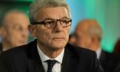 Džaferović: Uskoro će se znati kome su prioritet borci, a kome vlasnici kladionica
