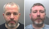 Osuđen na 16 godina: Policajac silovao bebu, pa snimke slao pedofilima