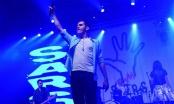 Večeras u Brčkom koncert benda S.A.R.S.