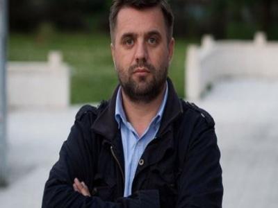 Profesor Abdel Đozić: Narod je vlast, a ako narod ignoriše zagađivanje, bolesti, gubitke života, povrede na radu i mizerne plate, stanje se neće mijenjati