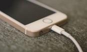 """Ove aplikacije """"cijede"""" bateriju vašeg mobilnog telefona"""