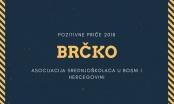 Glasajmo za pozitivnu priču Edne Mulić iz Brčkog