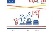 Poziv za dodjelu mini grantova Brčko: Napuštanje obrazovanja – problem koji treba sistemsko rješenje