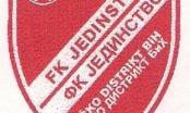 """FK """"Jedinstvo"""" Brčko: Za nekoliko dana u prodaji godišnje članske karte"""