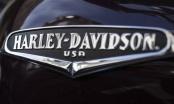 Trump ponovo protiv Harley-Davidsona