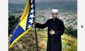 Hodža youtuber Eldar Tutnić: Vlogovima želim širiti poruke mira, ljubavi i sreće /VIDEO/