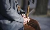 Penzioni sistem na ivici propasti: Za pet godina nećemo imati za penzije!