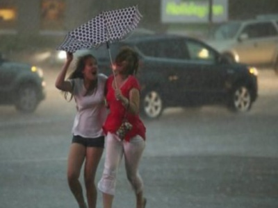 Kakvo će vrijeme biti sutra u BiH