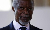 Umro bivši generalni sekretar UN-a Kofi Annan