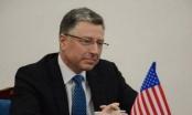 Bivši ambasador SAD-a u NATO Volker: Rješenje Kosova značajno za BIH, SAD i EU moraju ponuditi novi okvir