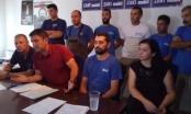 """Nakon akcije """"Manijak"""" podnesena tužba protiv Policije Brčko distrikta BiH"""